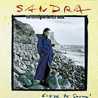 Sandra - Close To Seven Album