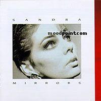 Sandra - Mirrors Album