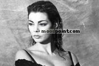 Sandra - Singles 1974 Album