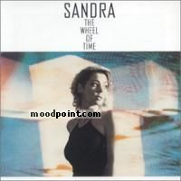 Sandra - Wheel Of Time Album