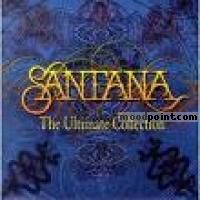 Santana - The Ultimate Collection CD 1 Album