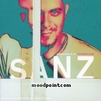 Sanz Alejandro - Grandes Exitos CD3 Album