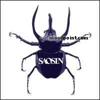 Saosin - Saosin Album