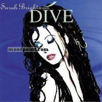 Sarah Brightman - Dive Album