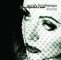 Sarah Brightman - Encore Album