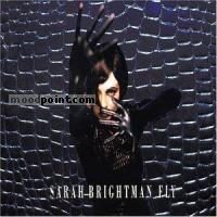 Sarah Brightman - Fly Album