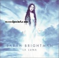 Sarah Brightman - La Luna Album