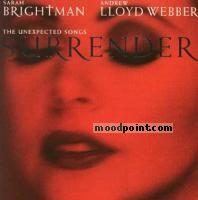 Sarah Brightman - Surrender: The Unexpected Songs Album