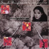 Sarah Brightman - The Trees They Grow So High Album