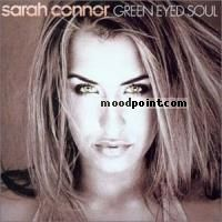 Sarah Connor - Green Eyed Soul Album