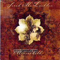 Sarah Mclachlan - Mirrorball Album