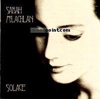 Sarah Mclachlan - Solace Album