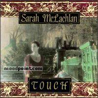 Sarah Mclachlan - Touch Album