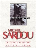 Sardou Michel - Integrale (1967) Album