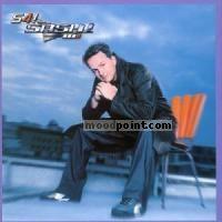 Sash - S4!Sash! Album