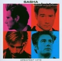 Sasha - Greatest Hits Album