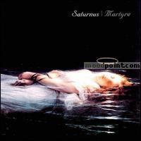 Saturnus - Martyre Album