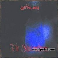 Satyricon - The Shadowthrone Album