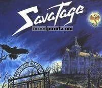 Savatage - Poets and Madman Album
