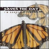 Saves The Day - I