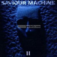 Saviour Machine - Saviour Machine Ii Album