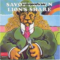 Savoy Brown - Lion