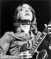 Savoy Brown - Live In The Central Park Album