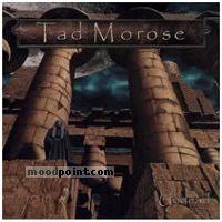 Tad Morose - Undead Album