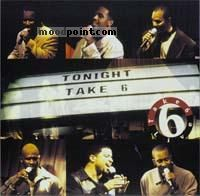 Take 6 - Live Album