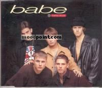 Take That - Babe Album