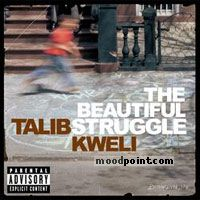 Talib Kweli - The Beautiful Struggle Album
