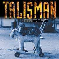 Talisman - Cats and Dogs Album