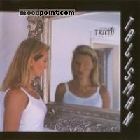 Talisman - Truth Album