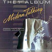 Talking Modern - The 1st Album Album