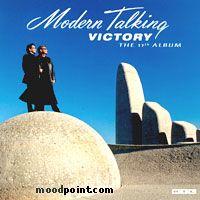 Talking Modern - Victory Album