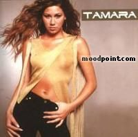 Tamara - Abrazame Album