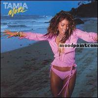 Tamia - More Album