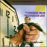 Tangerine Dream - Three O