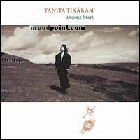 Tanita Tikaram - Ancient Heart Album