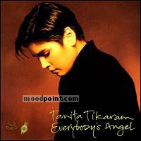 Tanita Tikaram - Everybody