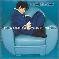 Tanita Tikaram - Lovers In The City Album