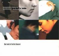 Tanita Tikaram - The Best Of Tanita Tikaram Album