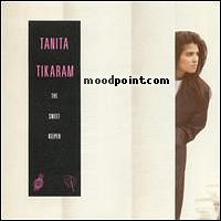 Tanita Tikaram - The Sweet Keeper Album