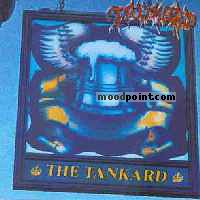 Tankard - The Tankard Album