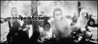 TANTRIC - REDJ Album