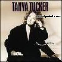 Tanya Tucker - Tennessee Woman Album