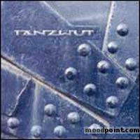 Tanzwut - Tanzwut Album