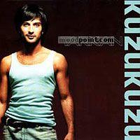 Tarkan - Kuzu-Kuzu Album