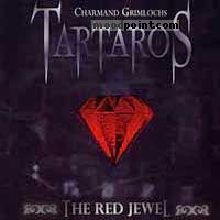 Tartaros - Red Jewel Album