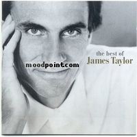 Taylor James - The Best of James Taylor Album